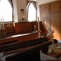 image st-josefskirche-st-ingbert105-jpg
