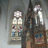 image st-josefskirche-st-ingbert106-jpg