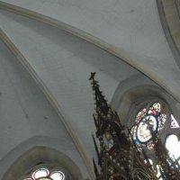 image st-josefskirche-st-ingbert107-jpg