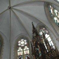 image st-josefskirche-st-ingbert108-jpg