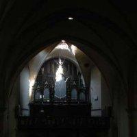 image st-josefskirche-st-ingbert111-jpg