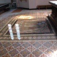image st-josefskirche-st-ingbert112-jpg