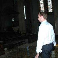image st-josefskirche-st-ingbert113-jpg