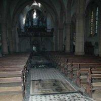 image st-josefskirche-st-ingbert115-jpg