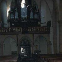 image st-josefskirche-st-ingbert116-jpg