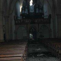 image st-josefskirche-st-ingbert117-jpg