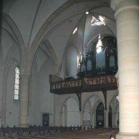 image st-josefskirche-st-ingbert119-jpg