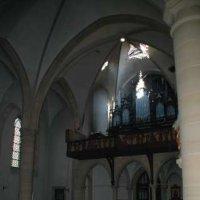 image st-josefskirche-st-ingbert120-jpg