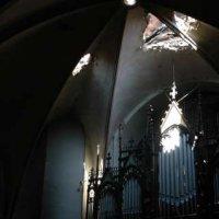 image st-josefskirche-st-ingbert121-jpg