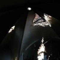 image st-josefskirche-st-ingbert122-jpg