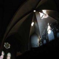 image st-josefskirche-st-ingbert124-jpg