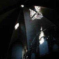 image st-josefskirche-st-ingbert125-jpg