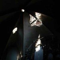 image st-josefskirche-st-ingbert126-jpg