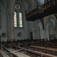 image st-josefskirche-st-ingbert127-jpg