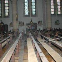 image st-josefskirche-st-ingbert128-jpg