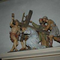 image st-josefskirche-st-ingbert130-jpg