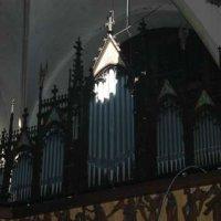 image st-josefskirche-st-ingbert131-jpg
