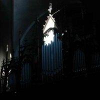 image st-josefskirche-st-ingbert132-jpg