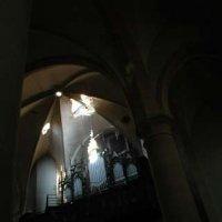 image st-josefskirche-st-ingbert134-jpg