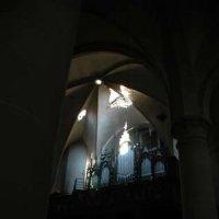 image st-josefskirche-st-ingbert135-jpg