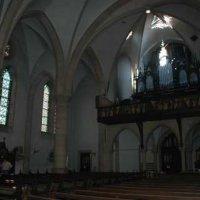 image st-josefskirche-st-ingbert136-jpg