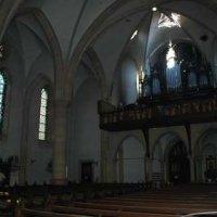 image st-josefskirche-st-ingbert137-jpg