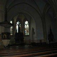 image st-josefskirche-st-ingbert138-jpg