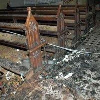 image st-josefskirche-st-ingbert139-jpg