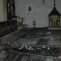 image st-josefskirche-st-ingbert141-jpg