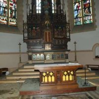 image st-josefskirche-st-ingbert142-jpg