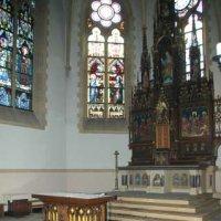 image st-josefskirche-st-ingbert143-jpg