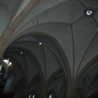image st-josefskirche-st-ingbert145-jpg