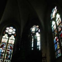 image st-josefskirche-st-ingbert149-jpg