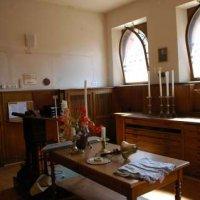 image st-josefskirche-st-ingbert150-jpg