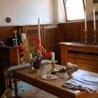 image st-josefskirche-st-ingbert151-jpg