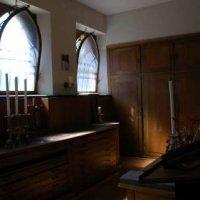 image st-josefskirche-st-ingbert152-jpg