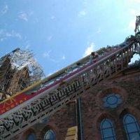 image st-josefskirche-st-ingbert187-jpg