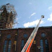 image st-josefskirche-st-ingbert195-jpg