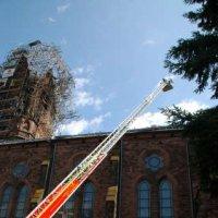 image st-josefskirche-st-ingbert196-jpg