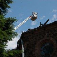 image st-josefskirche-st-ingbert200-jpg