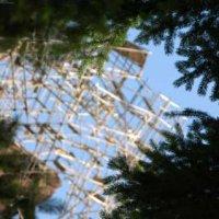 image st-josefskirche-st-ingbert202-jpg