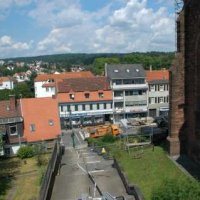 image st-josefskirche-st-ingbert206-jpg