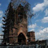 image st-josefskirche-st-ingbert208-jpg