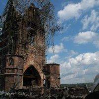 image st-josefskirche-st-ingbert209-jpg