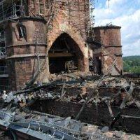 image st-josefskirche-st-ingbert210-jpg