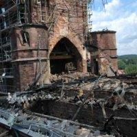 image st-josefskirche-st-ingbert211-jpg