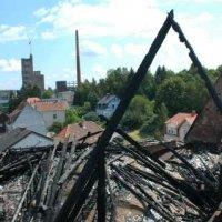 image st-josefskirche-st-ingbert215-jpg