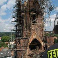 image st-josefskirche-st-ingbert216-jpg