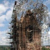 image st-josefskirche-st-ingbert218-jpg