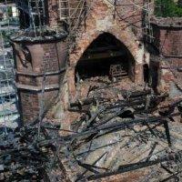 image st-josefskirche-st-ingbert221-jpg